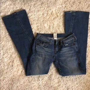 Adorable True Religion Jeans